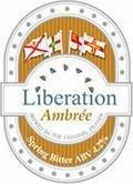 Liberation Ambree