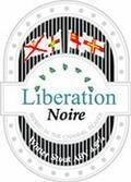 Liberation Noire