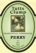 Tutts Clump Traditional Farmhouse Perry
