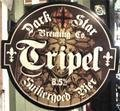 Dark Star Tripel