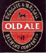 Highgate Old Ale (Bottle)