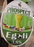 Prospect Egoli
