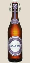 Camba Bavaria Truchtlinger Alt