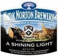 Hook Norton A Shining Light
