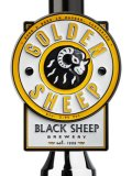 Black Sheep Golden Sheep (Cask)