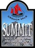 Crouch Vale Summit - Golden Ale/Blond Ale