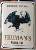 Truman�s Runner