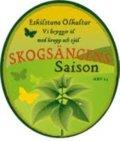 Eskilstuna Skogs�ngens Ekologiska Saison