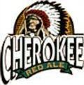 Smoky Mountain Cherokee Red Ale
