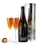 Adnams Solebay Celebratory Beer