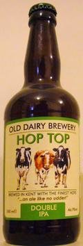 Old Dairy Hop Top (-2011)