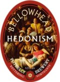 Potbelly Bellowhead Hedonism