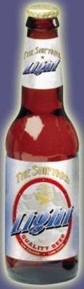 Shipyard Light - Golden Ale/Blond Ale