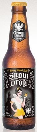 Grimm Brothers Snow Drop