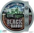 Oakham Black Baron