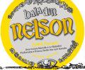 Baladin Nelson - Golden Ale/Blond Ale