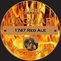 Dagmar 1747 Red Ale