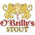 Sly Fox OReillys Stout
