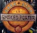 Dark Star Smoked Porter