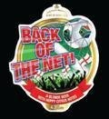 Greene King Back of the Net (Cask)
