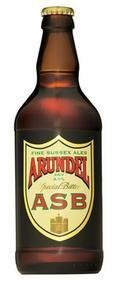 Arundel ASB (Bottle)