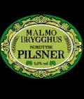 Malm� Nordtysk Pilsner