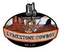 Lymestone Lymestone Cowboy