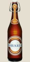 Camba Bavaria Truchtlinger Export