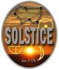 Five Towns Solstice