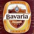 Bavaria Oud Bruin - Low Alcohol