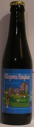 Klein Duimpje Hillegomse Hangkous