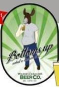 Warwickshire Bottoms Up