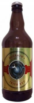 Clanconnel  #1 McGrath�s Irish Red