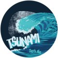 Toppling Goliath Tsunami Dark