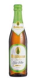 Waldhaus Ohne Filter Extra Herb