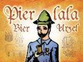 Pierlala Bier Ursel