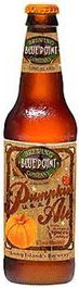 Blue Point Pumpkin Ale