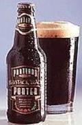 Portland Brewing Haystack Black Porter