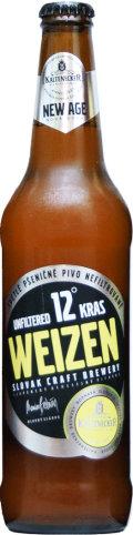 Kaltenecker Kras Weizen 12�
