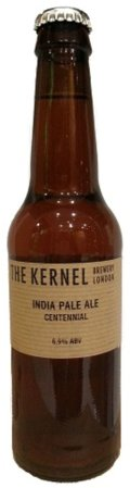 The Kernel India Pale Ale Centennial