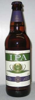 Sainsbury�s India Pale Ale / IPA