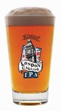 Wynkoop London Calling IPA