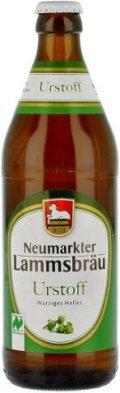 Neumarkter Lammsbr�u Urstoff