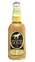 Thwaites Thoroughbred Gold (Pasteurised)