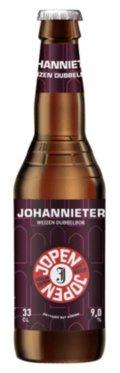 Jopen Johannieter