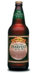 Sierra Nevada Estate Homegrown Ale