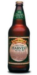 Sierra Nevada Estate Brewers Harvest Ale