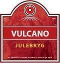 Fur Vulcano Julebryg