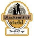 Old Forge Blacksmith�s Gold