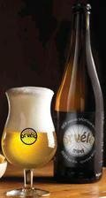 Orv�lo tripel - Abbey Tripel